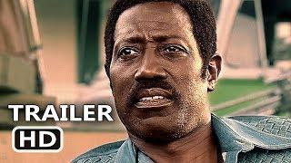 DOLEMITE IS MY NAME Trailer (2019) Wesley Snipes, Eddie Murphy, Netflix Comedy Movie by Inspiring Cinema