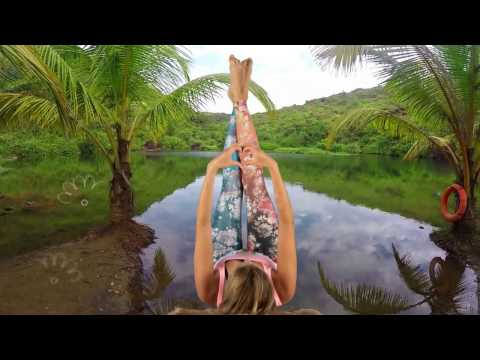 Yoga Leggings & Capris | Yoga Pants - Niyama