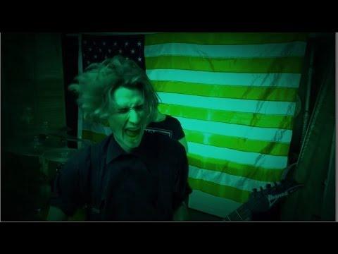 Political Idiot! (Green Day: American Idiot Parody)
