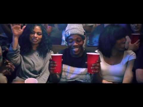 Download Dizzy Wright - Reunite For The Night (Official Video) MP3
