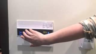 USD BINR Lutron Lighting Controls Training