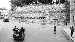 Documental Yugoslavos(versión Mp4)