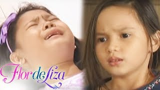 Nonton Flordeliza  Pretending Film Subtitle Indonesia Streaming Movie Download