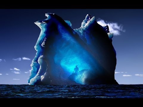 Doc - Under the Antarctica