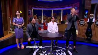 Video Reza Rahadian Lebih Pilih Dicemburuin MP3, 3GP, MP4, WEBM, AVI, FLV Oktober 2017