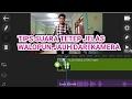 TIPS AGAR SUARA TETEP JELAS SAAT REKAM VIDEO DI TEMPAT KERAMAIAN - EDIT LANGSUNG DARI ANDROID