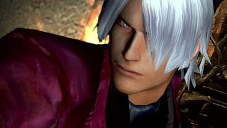 Devil May Cry - Launch Trailer by GameTrailers