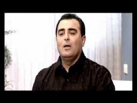 Armen Aloyan - Siro Yeraz