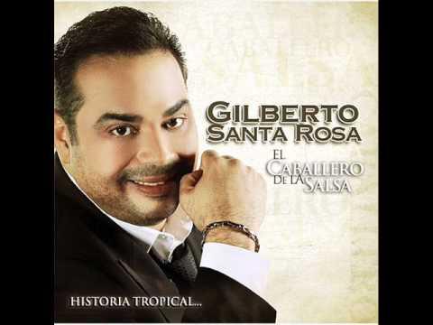 Yo no te pido - Gilberto Santa Rosa