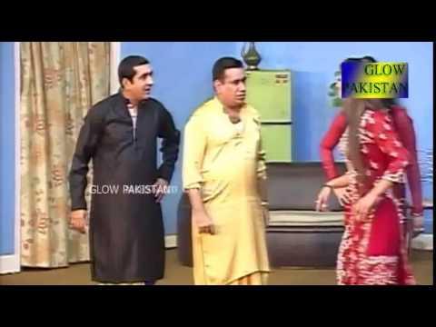 Video New Pakistani Stage Drama Mama jee Full Punjabi Comedy drama 2016 download in MP3, 3GP, MP4, WEBM, AVI, FLV January 2017