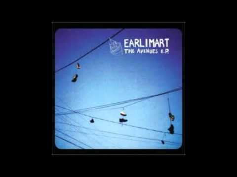 Earlimart - Color Bars