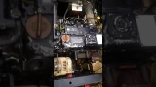 9. 2013 Polaris diesel ranger for sale on ebay