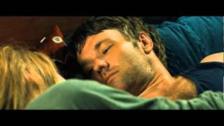 Nonton Wish You Were Here Film Subtitle Indonesia Streaming Movie Download