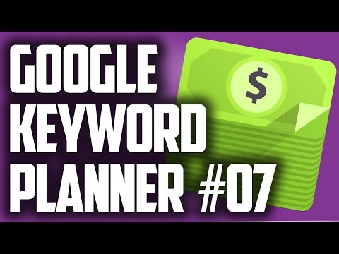 How To Find Good Keywords For Your Website