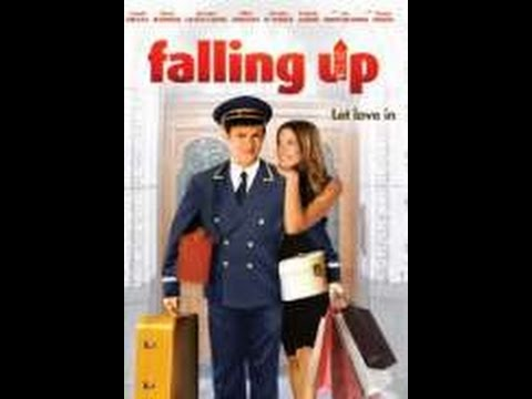 Watch Falling Up   Watch Movies Online Free