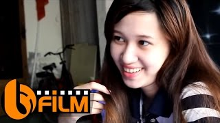 Nonton Phim Hay Nh   T    G  I      Ng        Ng   T   Ng H   P Phim Ng   N Hay Nh   T V    T  Nh Y  U Film Subtitle Indonesia Streaming Movie Download