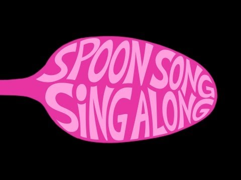 Along - Have a Sing Song Spoon Along! All you need is a bag of spoons and a few duplicates of yourself to sing the overlapping parts. People have been asking for the...