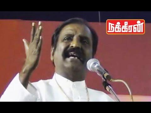 Vairamuthu-Speech-at-his-birthday-function-in-Madurai
