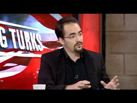 founder - This week, Cenk Uygur sits down with Peter Joseph, founder of the Zeitgeist movement and creator of Zeitgeist, The Movie. The Zeitgeist movement's goal is to...