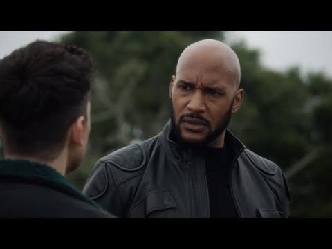 Marvel's Agents of S.H.I.E.L.D. | Season 7, Ep. 7 Sneak Peek