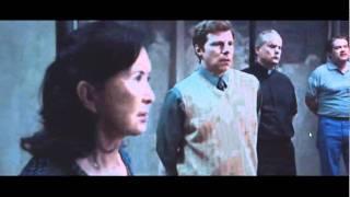 Nonton Nine Dead Horror Movie Film Subtitle Indonesia Streaming Movie Download