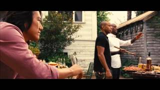Nonton Fast and Furious 6 Funny Roman Pearce Baby Oil Joke Film Subtitle Indonesia Streaming Movie Download