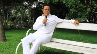 Ulaganayagan Kamalhaasan Talks about Cheran's C2H (Cinema To Home)