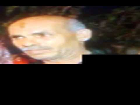 hedi dhib chkouan gadek adhebni (видео)