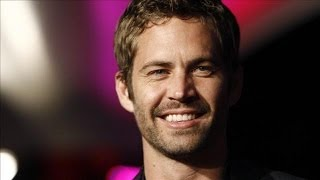 Nonton Paul Walker and the Future of 'Fast & Furious' Film Subtitle Indonesia Streaming Movie Download