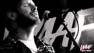 Stone Sour - Hesitate (acoustic)