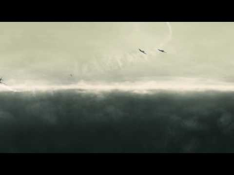 Dunkirk - Anniversary 360 (Air)