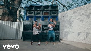 """RDX New Video For all the Dancers across the Globe and Livicated to Mr Wacky Himself Called """"Mr Wacky"""" Produced By  Block C Records, Video & Directed By RDX and Xtreme Arts @rdxmusic @xtremeartsja @jwonder21http://vevo.ly/lHr0eJ"""
