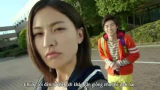 Nonton Vietsub Kamen Rider Wizard In Magic Land   Youtube Film Subtitle Indonesia Streaming Movie Download