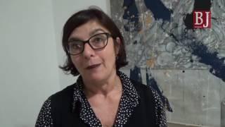 Cdr Communication: l'agroalimentare traina la ripresa italiana