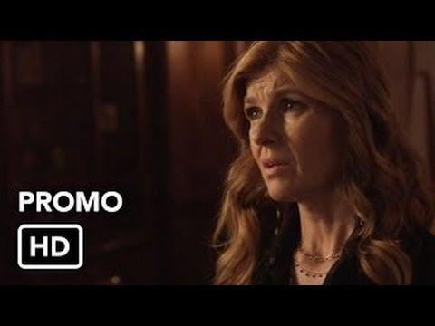 Nashville Season 3 Episode 11  Promo HD