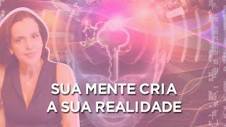 www.mauradealbanesi.com.br E-mail: contato@mauradealbanesi.com.br Facebook: facebook.com/mauradealbanesi Twitter: @mauradealbanesi
