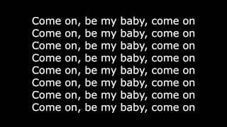 Video Shape of you - Ed Sheeran (Lyrics) MP3, 3GP, MP4, WEBM, AVI, FLV Juni 2018