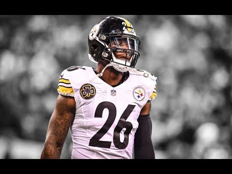 The Rise and Fall of Le'Veon Bell ᴴᴰ