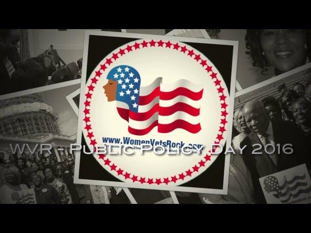 Women-veterans-rock-public-policy