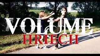 Video Volume - Hriech