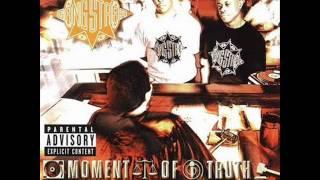 Gangstarr - New York Strait Talk