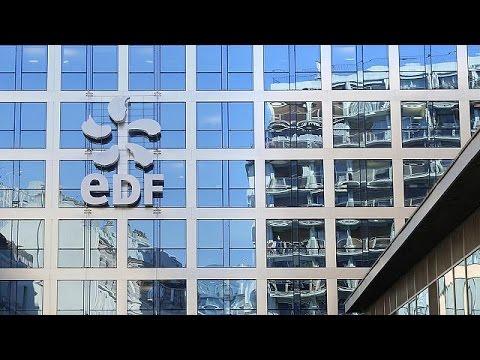 EDF: επανεξέταση της επένδυσης στη Μ. Βρετανία ζητά το ελεγκτικό συνέδριο – economy