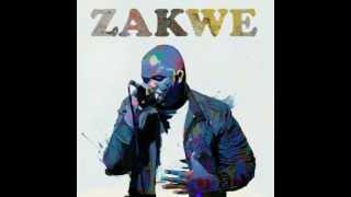 Download Lagu Zakwe - Benzani (Pseudo Video) Mp3