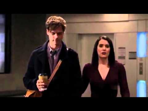 Criminal Minds 7.11 (Clip)