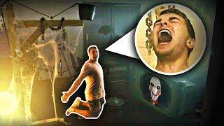 Nonton Horror Slime Room Prank    Die Rache  Film Subtitle Indonesia Streaming Movie Download