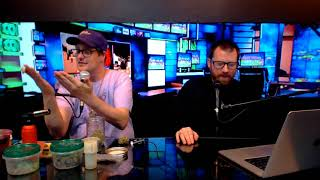 Cannabis Culture News LIVE: Regulations and Tribulations by Pot TV