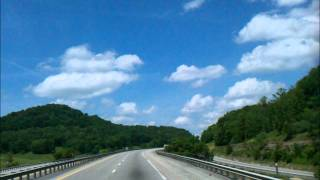 Grantsville (MD) United States  city pictures gallery : Frametown, WV to Grantsville, MD in Three Minutes