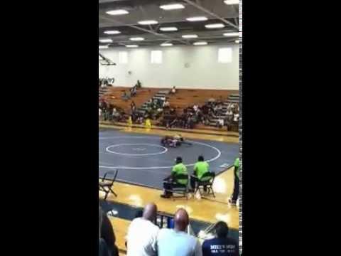 Maya Little Shoemaker High vs. Killeen HS