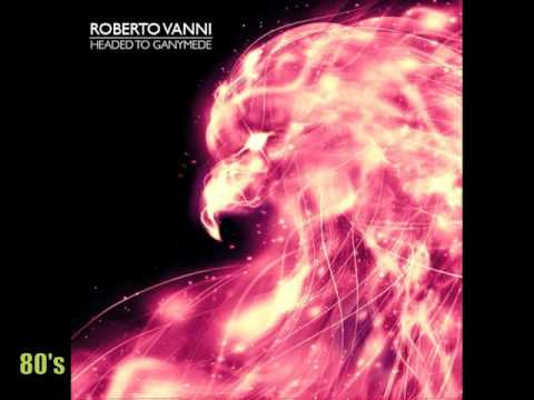 Roberto Vanni: 80's