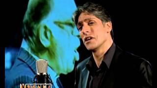 یادها - دومین سالمرگ استاد محمد نوری